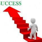 【成功するためのマインドセット】稼げる人と稼げない人の違い【動画解説】