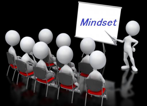 mindset5