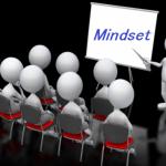 【成功するためのマインドセット】仕事道具にこだわる【動画解説】