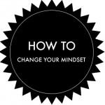 【成功するためのマインドセット】自分の人生を最高にする【動画解説】