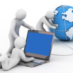 ネットビジネスに取り組むために必要なパソコン環境とは【動画解説】