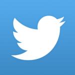 Twitterアカウントの取得方法【画像解説】
