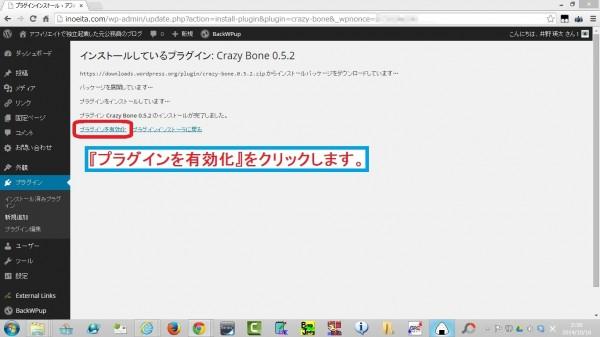 CrazyBone04
