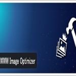 EWWW Image Optimizerのインストール方法と使い方【画像解説】