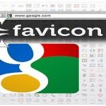 Favicon Rotatorのインストール方法と使い方【画像解説】
