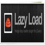 Lazy Loadのインストール方法と使い方【動画解説】