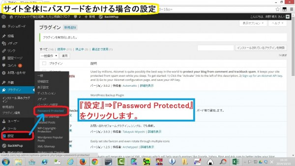 PasswordProtected05