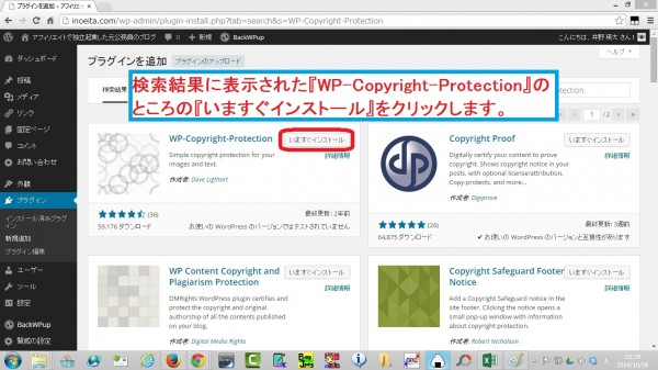 WP-Copyright-Protection03