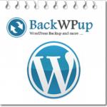 BackWPupのインストール方法と使い方【動画解説】