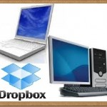 Dropboxを使って複数端末間でデスクトップを共有・同期する方法【動画解説】