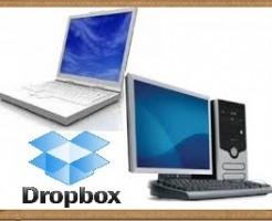 dropbox-desktop-share