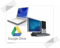 googledrive-desktop-share
