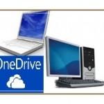 OneDriveを使って複数端末間でデスクトップを共有・同期する方法【動画解説】