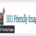 SEO Friendly Imagesのインストール方法と使い方【画像解説】
