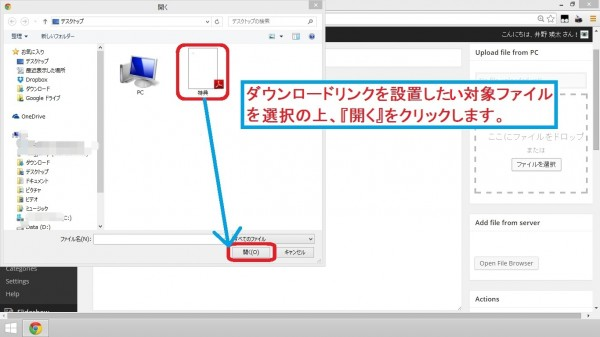 WordPress Download Manager08
