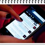 スマートフォンでの表示確認をGoogleChromeブラウザ標準機能のみで行う方法【動画解説】