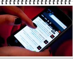 chrome-developer-smartphone