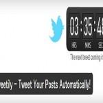 Tweetilyのインストール方法と使い方【動画解説】