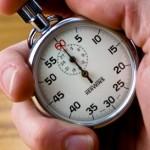 5分程度でできる仕事を用意しておく【 副業者の為の会社で残業しない方法とコツ 】