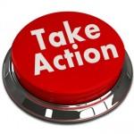 行動を促す言葉を明記する 【 コピーライティングの書き方の基礎とコツ55 】