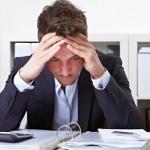明日やればいい仕事のことは今日は考えない【 副業者の為の会社で残業しない方法とコツ 】