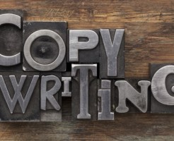 copywriting-skills