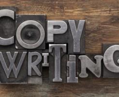 copywriting-skills