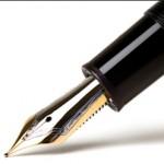 常識を覆すことを書く 【 コピーライティングの書き方の基礎とコツ28 】