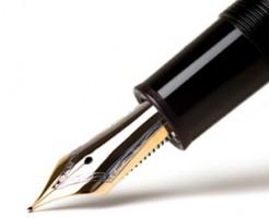 copywriting02