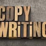オファーの要点をまとめる 【 コピーライティングの書き方の基礎とコツ52 】
