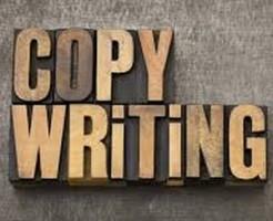 copywriting04