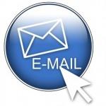 午前中にメールチェックをしない【 副業者の為の会社で残業しない方法とコツ 】