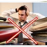 『残業する=頑張っている』ではない 【 副業者の為の会社で残業しない方法とコツ 】