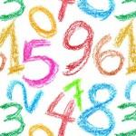 数字を上手に使う 【 コピーライティングの書き方の基礎とコツ38 】