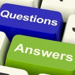 見込み客の疑問や異論を先回りして解決する 【 コピーライティングの書き方の基礎とコツ30 】