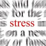 職場でのストレスを『逆に』利用する【 副業者の為の会社で残業しない方法とコツ 】