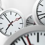 仕事に使う時間の予算を立てる【 副業者の為の会社で残業しない方法とコツ 】