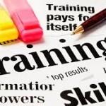 自分を高める鍛錬と割りきって意欲的に仕事する【 副業者の為の会社で残業しない方法とコツ 】
