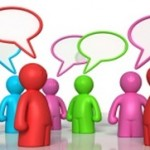 ターゲット(見込み客)の声を代弁する 【 コピーライティングの書き方の基礎とコツ33 】
