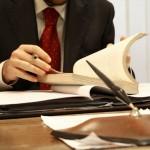 残業を減らすために必要な残業は積極的に行う【 副業者の為の会社で残業しない方法とコツ 】
