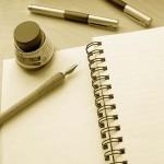 コピーに求められる4つの基本要素(4つのNOT) 【 コピーライティングの書き方の基礎とコツ06 】