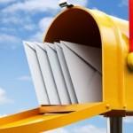 メールを開かせるコツ(NOTOPENの攻略法) 【 コピーライティングの書き方の基礎とコツ07 】