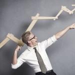10,000人に一人の実力者になる簡単な方法 【 ビジネス知識15 】