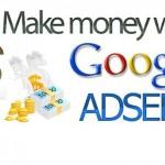 Google AdSenseが初心者に向いている3つの理由
