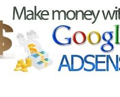 AdSense09