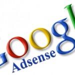 Google AdSenseとは何か?