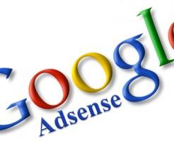 adsense08