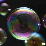 景気に左右されず自分だけバブルになる3つの方法 【 ビジネス知識16 】