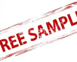 free-sample01