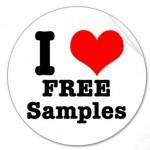 無料レポートによる集客方法